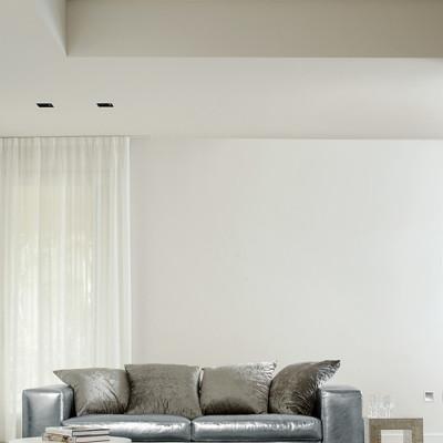 Bagnaresi Casa - Couch - TOKYO