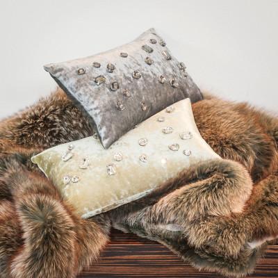 Bagnaresi Casa - Cushion - BRO R7