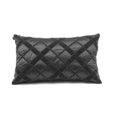 Bagnaresi Casa - Textile - Pillows - NASTRI R10