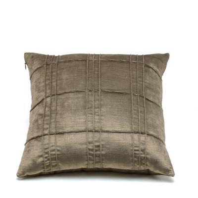 Bagnaresi Casa - Textile - Pillows - NERVAT Q1 - VLD 01