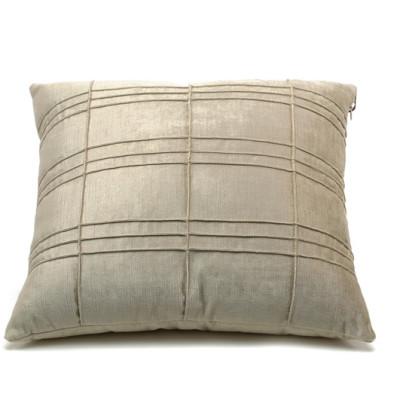Bagnaresi Casa - Textile - Pillows - NERVAT Q1 - VLD 12