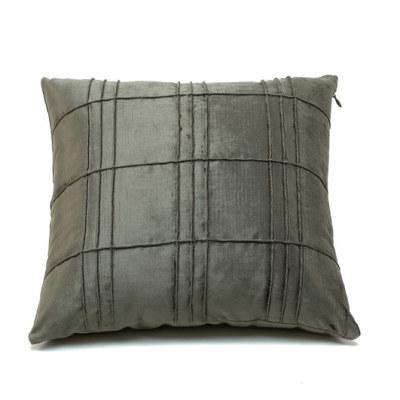 Bagnaresi Casa - Textile - Pillows - NERVAT Q1 - VLD 24