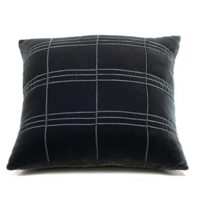 Bagnaresi Casa - Textile - Pillows - NERVAT Q1 - VL 131