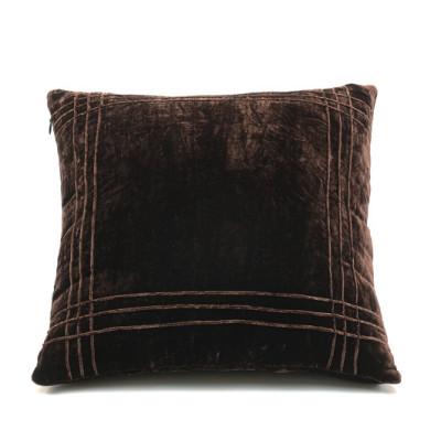 Bagnaresi Casa - Textile - Pillows - NERVAT Q9