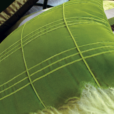 Bagnaresi Casa - Textile - Pillows - NERVAT Q1
