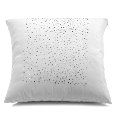 Bagnaresi Casa - Cushion - SWA Q1 - TF_400