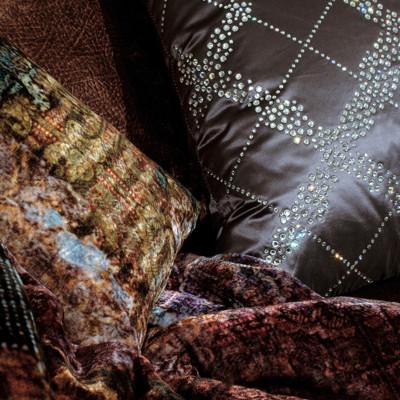 Bagnaresi_Casa-Cushion-SWA_Q2-details