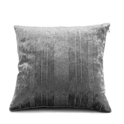 Bagnaresi Casa - Cushion - SWA Q3