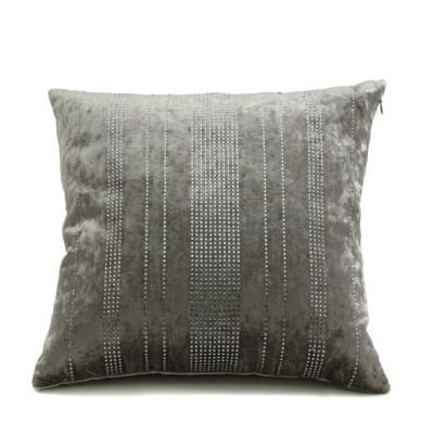 Bagnaresi Casa - Cushion - VLD 02