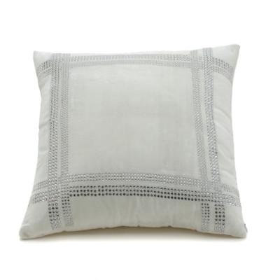 Bagnaresi Casa - Cushion - SWA Q4