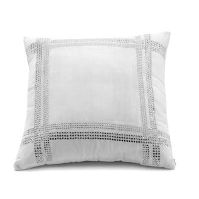 Bagnaresi Casa - Cushion - SWA Q4 - VL BIA