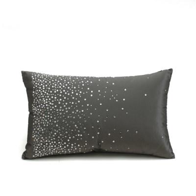 Bagnaresi Casa - Cushion - SWA R1