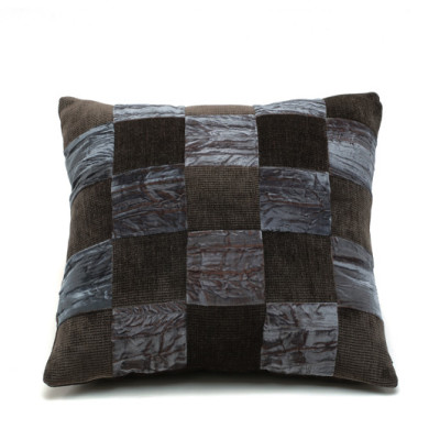 Bagnaresi Casa - Pillow - DAMA Q3 - Bicolor
