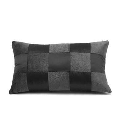 Bagnaresi Casa - Pillow - DAMA R3
