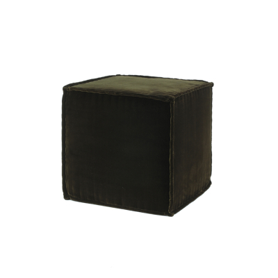 Bagnaresi Casa - Cubo Velluto