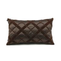 Bagnaresi Casa - Textile - Pillows - NASTRI R10 - TF 410 TONO