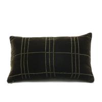 Bagnaresi Casa - Textile - Pillows - NERVAT R1 - VL 113