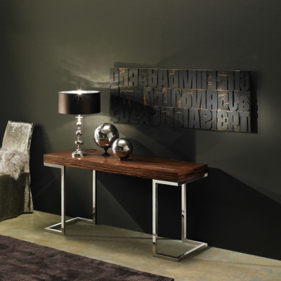 Bagnaresi Casa - Forniture - Consolle - Grace Kelly