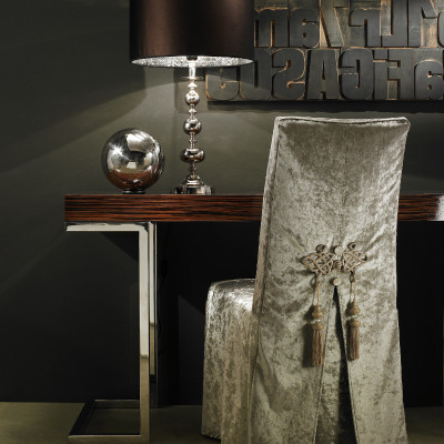 Bagnaresi Casa - Mobili - Consolle - Grace Kelly