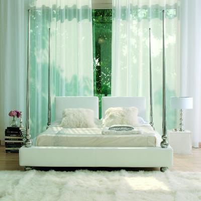 Bagnaresi Casa - Bed - Istanbul