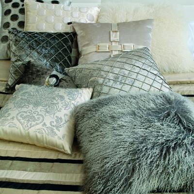 Bagnaresi Casa - Forniture - Bed - Ginevra