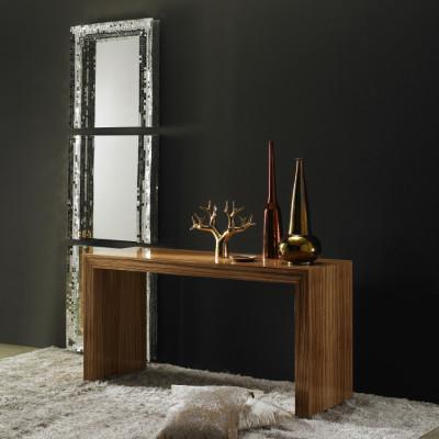 Bagnaresi Casa - Forniture - Consolle - Grata Garbo
