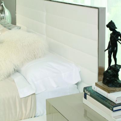 Bagnaresi Casa - Mobili - Letto - Ginevra