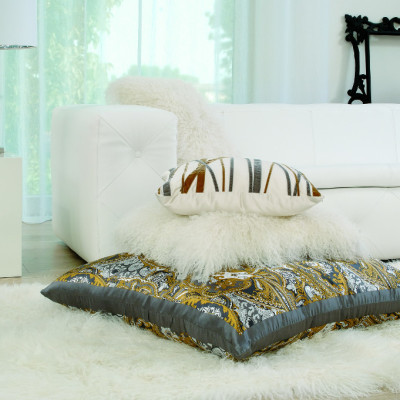 Bagnaresi Casa - Forniture - Bed Table - Hardy