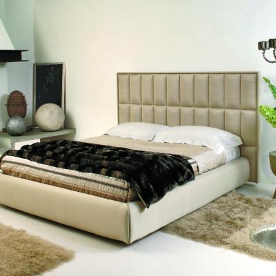 Bagnaresi Casa - Bedcover - NASTRI C19