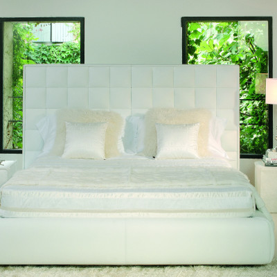 Bagnaresi Casa - Bedcover - PATCH C10