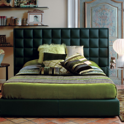Bagnaresi Casa - Bedcover - RIGHE C1