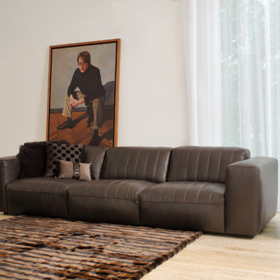 Bagnaresi Casa - Couch - CANNES