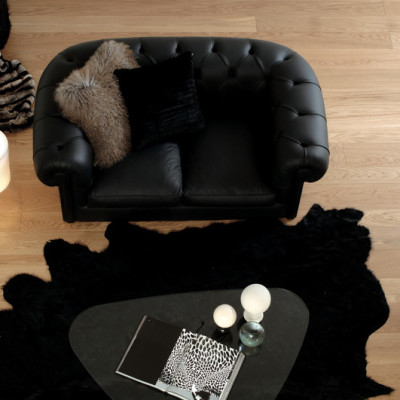 Bagnaresi Casa - Couch - LONDON