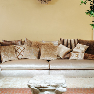 Bagnaresi Casa - Couch - MADRID
