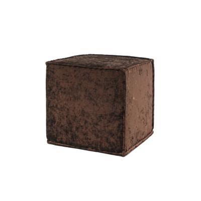 Bagnaresi Casa - Cubi - Cubo Velluto San Carlo