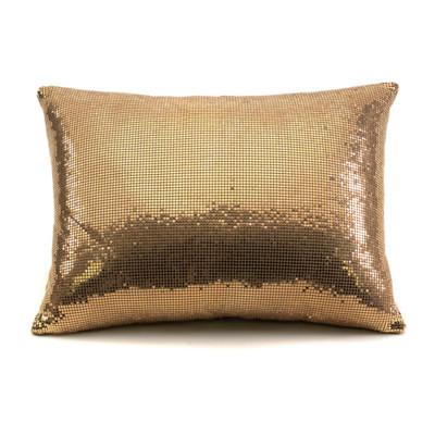 Bagnaresi Casa - Cushion - LUCI R11