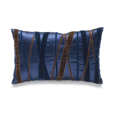 Bagnaresi Casa - Textile - Pillows - NASTRI R19