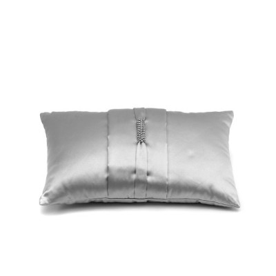Bagnaresi Casa - Cushion - PARIS R5