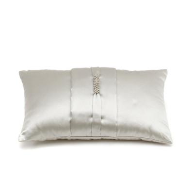 Bagnaresi Casa - Cushion - PARIS R5 - RO 18