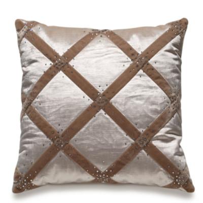 Bagnaresi Casa - Cushion - SWA Q8 - VLD 29