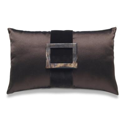 Bagnaresi Casa - Pillow - DECO R10
