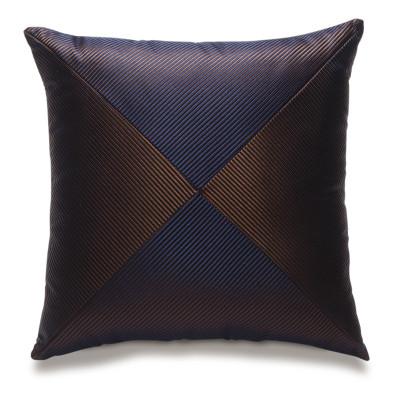 Bagnaresi Casa - Cushion - LISCI Q0