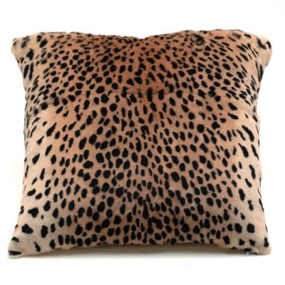 Bagnaresi Casa - Pillow - MONGOLIA Q1 - GHE