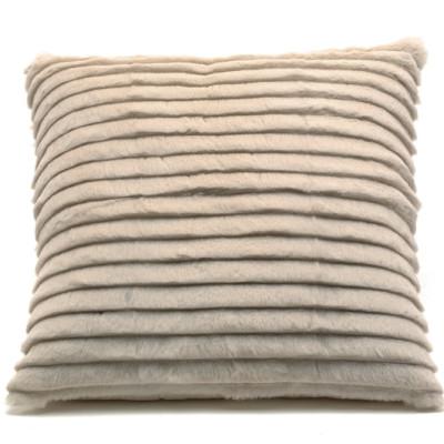 Bagnaresi Casa - Pillow - MONGOLIA Q1 - LP RIG