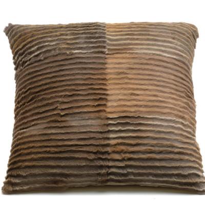 Bagnaresi Casa - Pillow - MONGOLIA Q1 - LP RIP