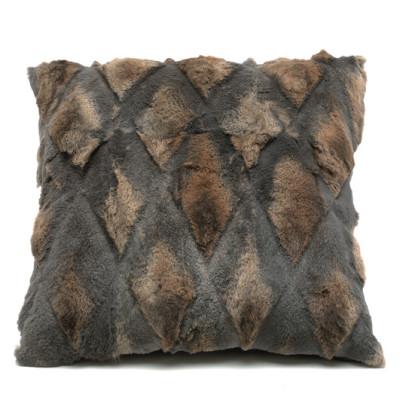 Bagnaresi Casa - Pillow - MONGOLIA Q1 - LPSCOZ