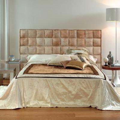 Bagnaresi Casa - Bedcover - VENEZIA C1
