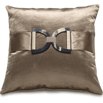Bagnaresi Casa - Pillow - DECO Q13