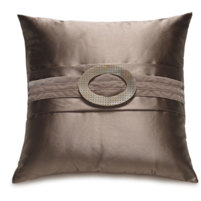 Bagnaresi Casa - Pillow - DECO Q5