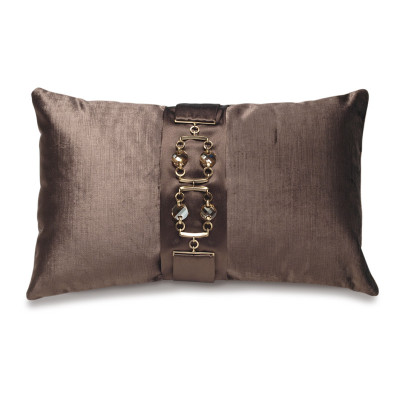 Bagnaresi Casa - Pillow - DECO R15